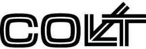 Colt Logo | BLH Lüftungstechnik Hennen